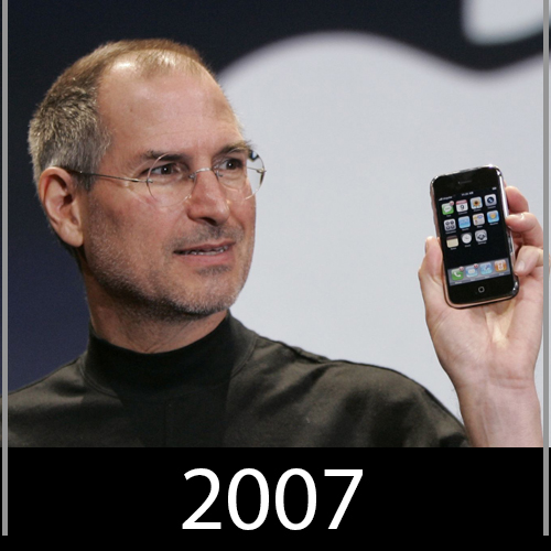 2007-iphone-timeline